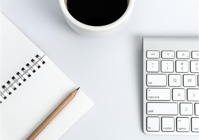 广西万博matext客户端3.0餐饮投资管理有限公司